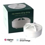 Detector de fugas de agua frient (Zigbee)