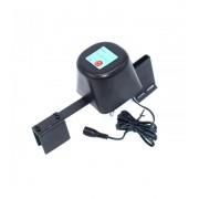 Motor para llave general de Agua/Gas de 1/4 de giro  - Zigbee 3.0 - GR Smart Home